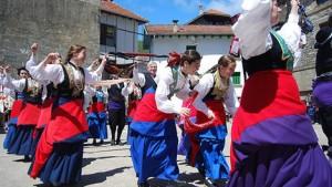 isaba-danzas