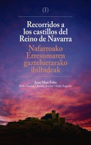 libro_recorridos_castillos