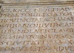 lápida_romana